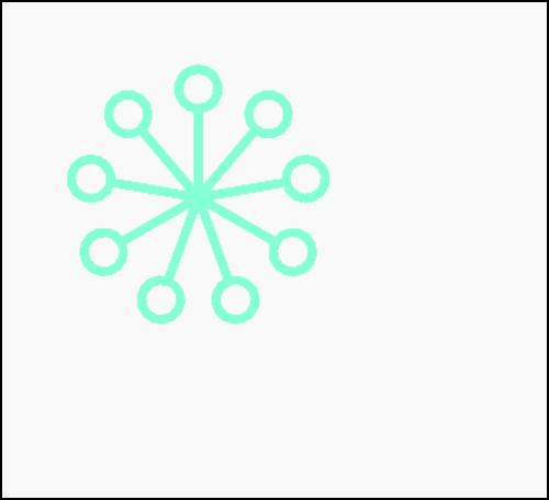 Lauren-Palo Alto CA-Snowflake